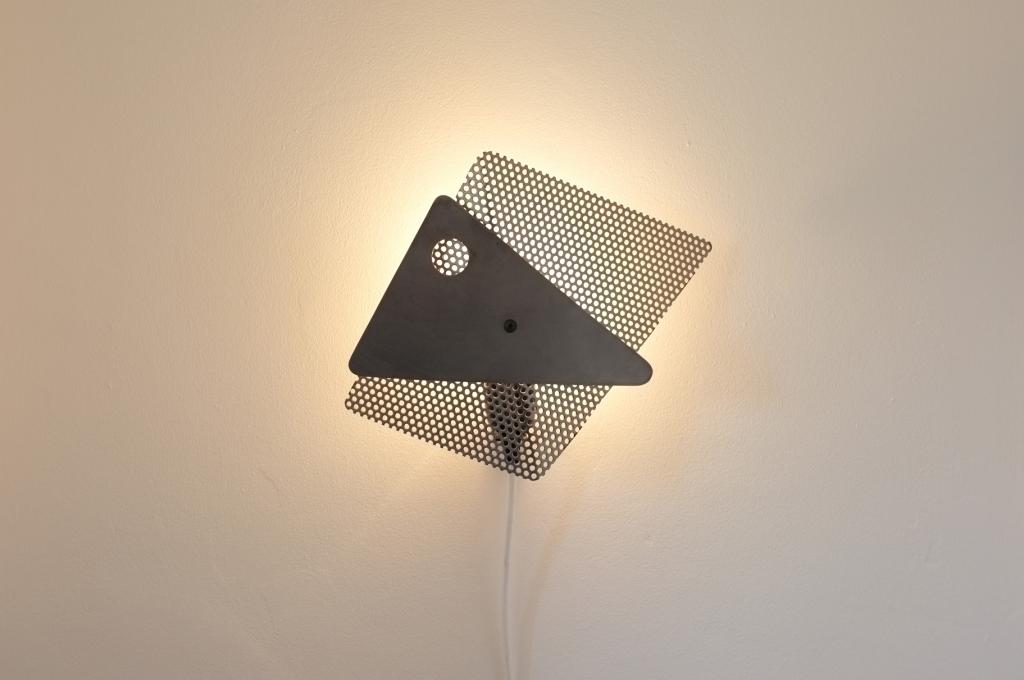 J-Lamp-1