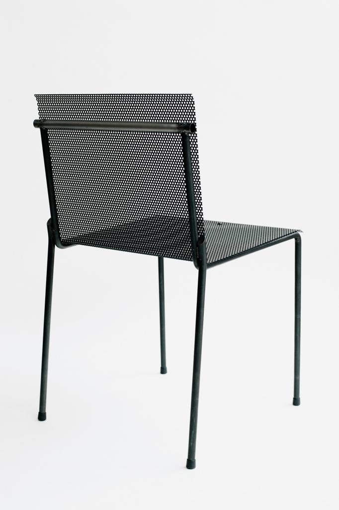 Perf-Chair-3